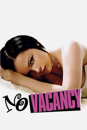 Watch No Vacancy Online