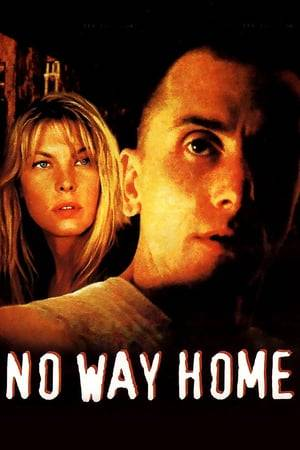 Watch No Way Home Online