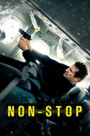 Watch Non-Stop Online