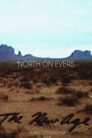 Watch North on Evers Online