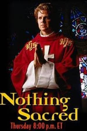 Watch Nothing Sacred Online