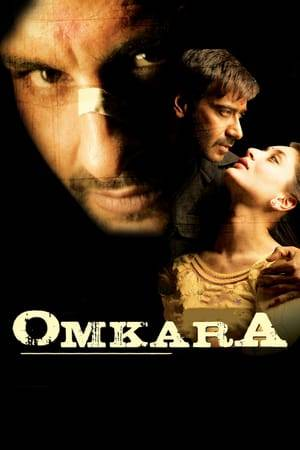 Watch Omkara Online