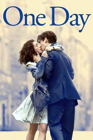 Watch One Day Online
