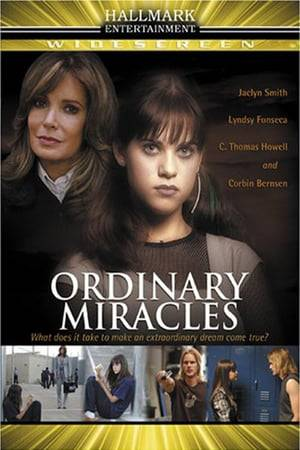 Watch Ordinary Miracles Online