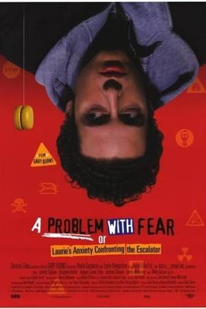 Watch A Problem with Fear Online