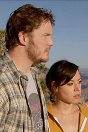 Watch Parks and Recreation: Road Trip Online