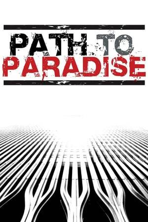 Watch Path to Paradise: The Untold Story of the World Trade Center Bombing Online