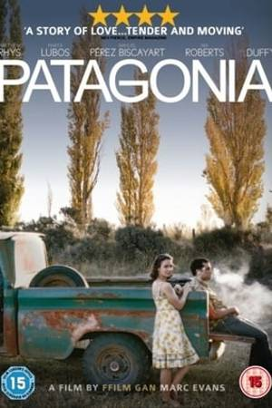 Watch Patagonia Online