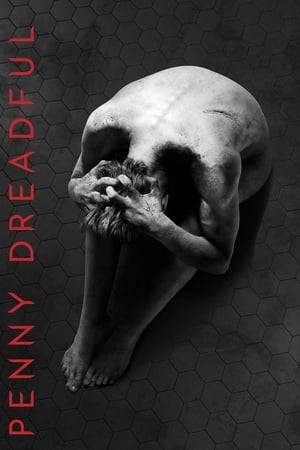 Watch Penny Dreadful Online