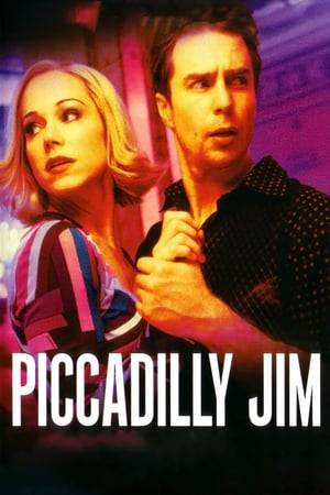 Watch Piccadilly Jim Online