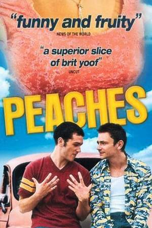 Watch Peaches Online