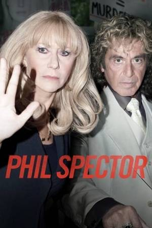 Watch Phil Spector Online