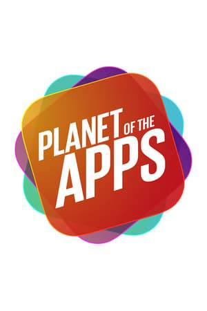 Watch Planet of the Apps Online