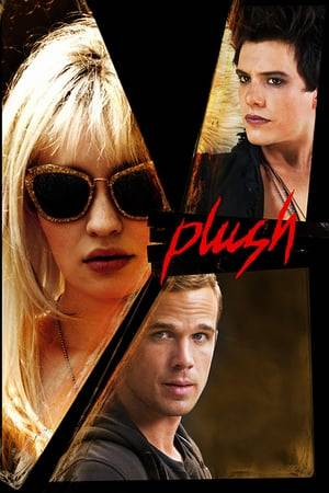 Watch Plush Online