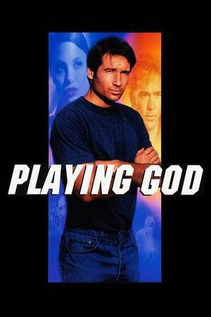 Watch Playing God Online