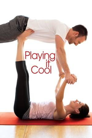 Watch Playing It Cool Online