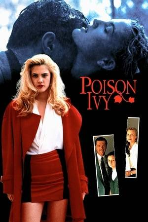 Watch Poison Ivy Online