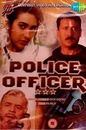 Watch Police Officer Online