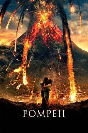 Watch Pompeii Online