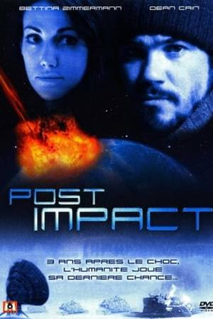 Watch Post impact Online