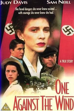 Watch One Against the Wind Online