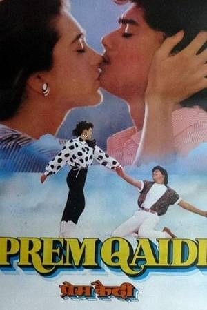 Watch Prem Qaidi Online