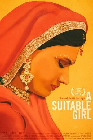 Watch A Suitable Girl Online