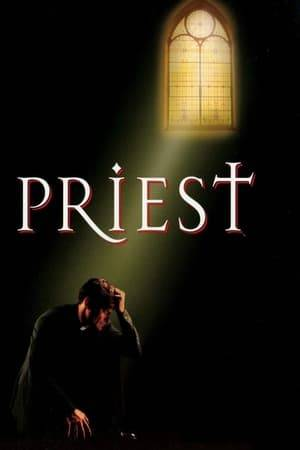Watch Priest Online