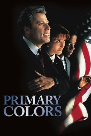Watch Primary Colors Online