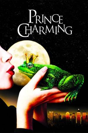 Watch Prince Charming Online