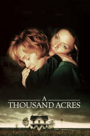 Watch A Thousand Acres Online