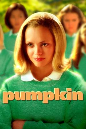 Watch Pumpkin Online