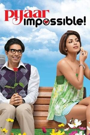 Watch Pyaar Impossible! Online
