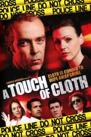 Watch A Touch of Cloth Online