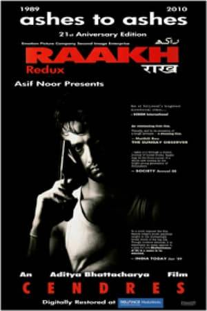Watch Raakh Online