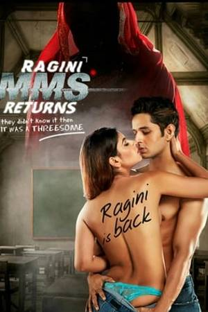 Watch Ragini MMS Returns Online
