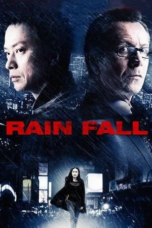 Watch Rain Fall Online