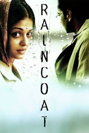 Watch Raincoat Online