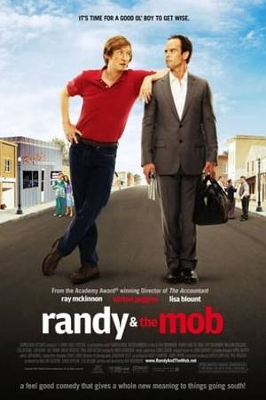 Watch Randy & the Mob Online