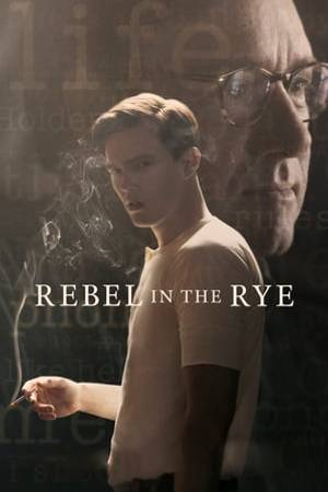 Watch Rebel in the Rye Online