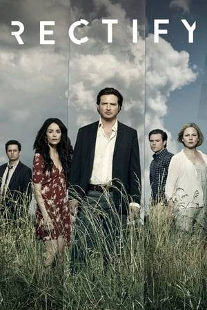 Watch Rectify Online
