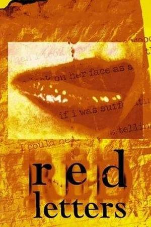 Watch Red Letters Online