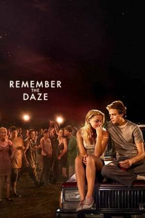 Watch Remember the Daze Online