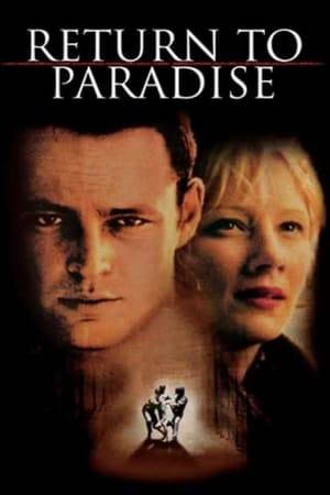 Watch Return to Paradise Online