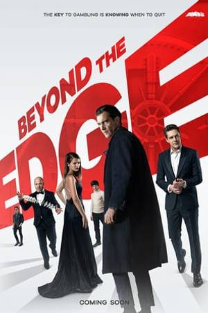 Watch Beyond the Edge Online