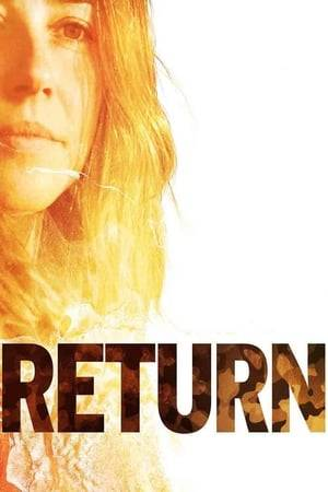 Watch Return Online