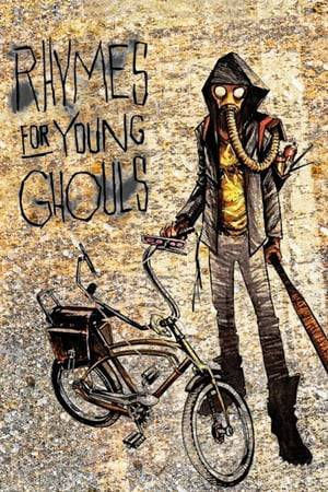 Watch Rhymes for Young Ghouls Online