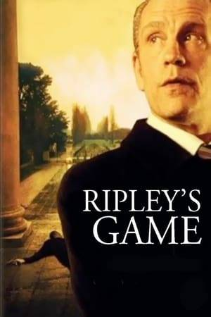 Watch Ripley's Game Online