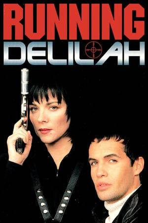 Watch Running Delilah Online