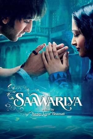 Watch Saawariya Online